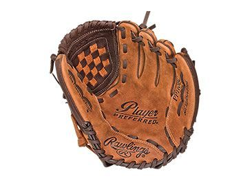 Rawlings Players Series 11 Big 5 Sporting Goods Baseball Glove Fashion Backpack