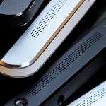 UPDATE] P780 ROW S228 4GB/8GB for flash wit…   Lenovo P780   XDA