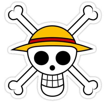 One Piece Coloring Pages Free Printable Pictures