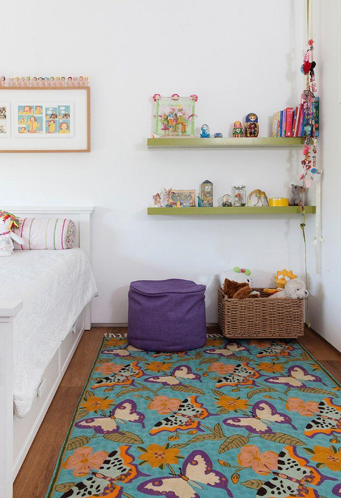 kids area area rug4x6 area rugsarea rug for area rugsroom size rugs - Affordable Area Rugs