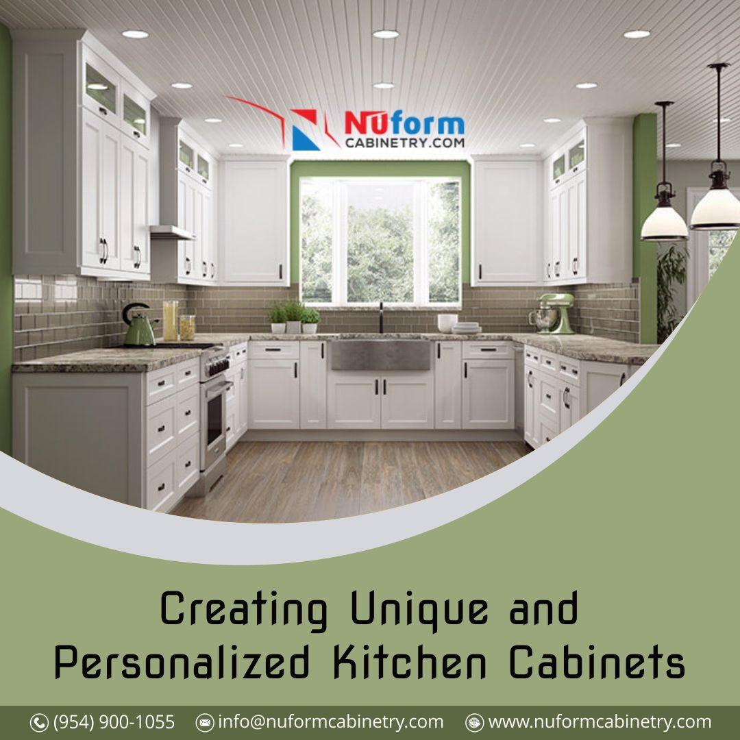 Pin On Rta Kitchen Cabinets