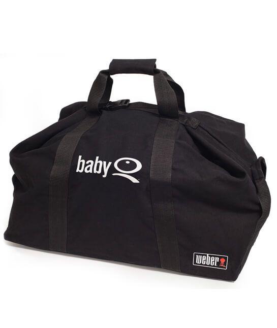 Care Drip Pans Baby Q Duffle Bag Duffle
