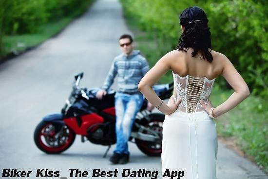 mature dating com