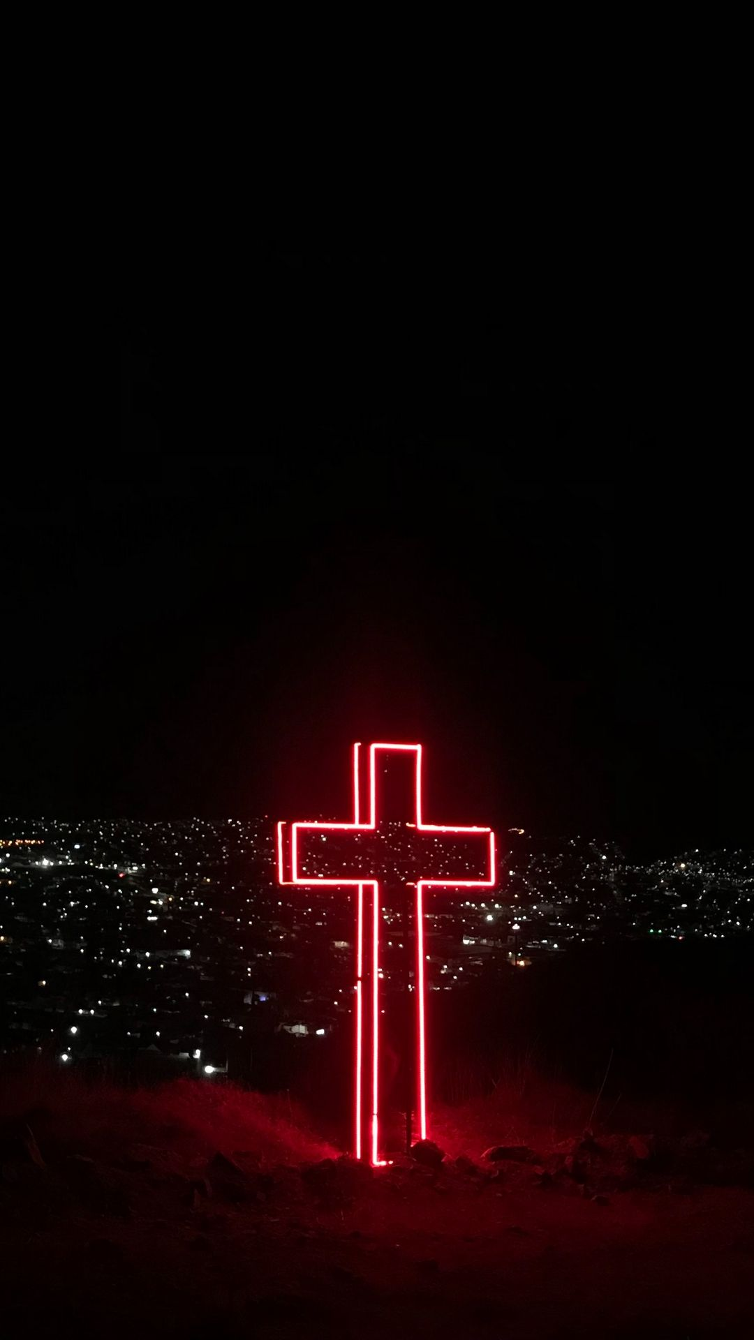 Cross Wallpaper Background Hupages Download Iphone Wallpapers Cross Wallpaper Jesus Wallpaper Christian Iphone Wallpaper