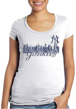 meet 7baaa 9458d New York Yankees Apparel & Gear, Shop NY Yankees Merchandise ...