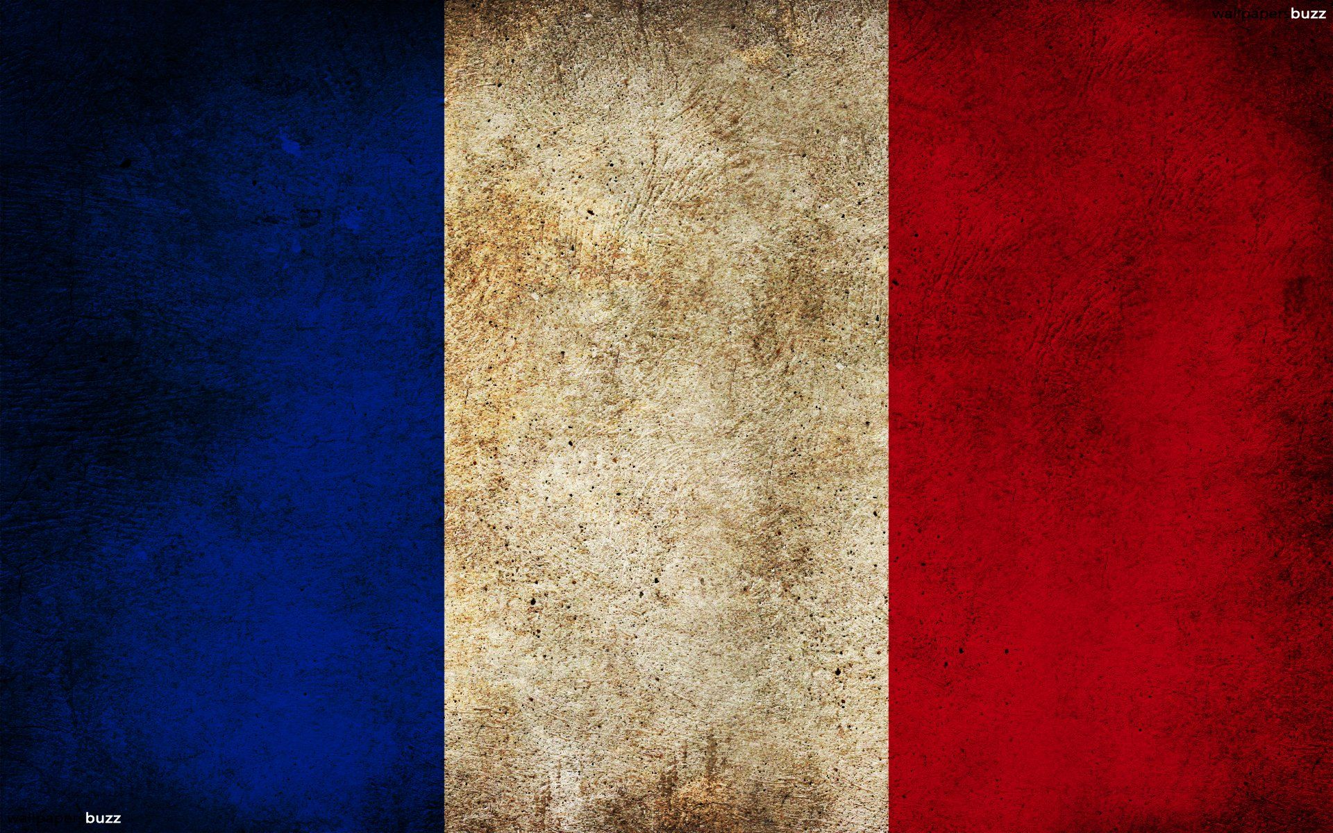 French #Bandera | francia | Pinterest | French | Wallpapers ...