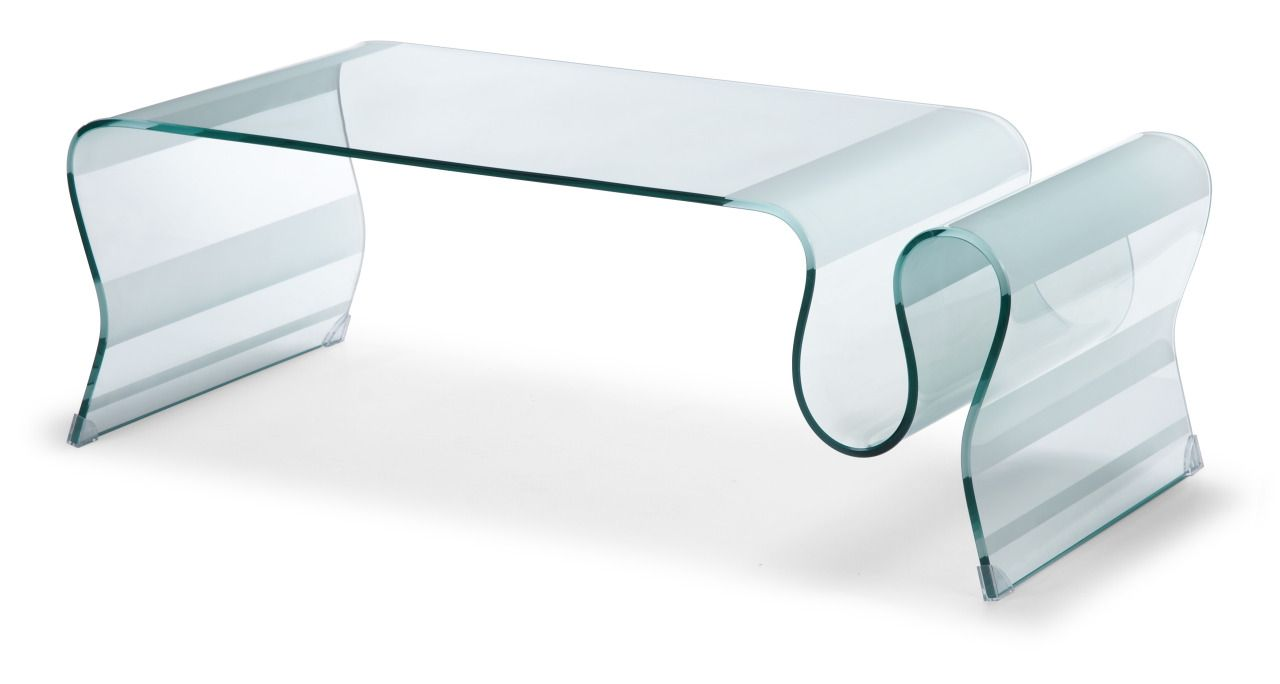 Pin By Amaya Steensma On Furniture Contemporary Coffee Table Acrylic Coffee Table Coffee Table [ 684 x 1280 Pixel ]