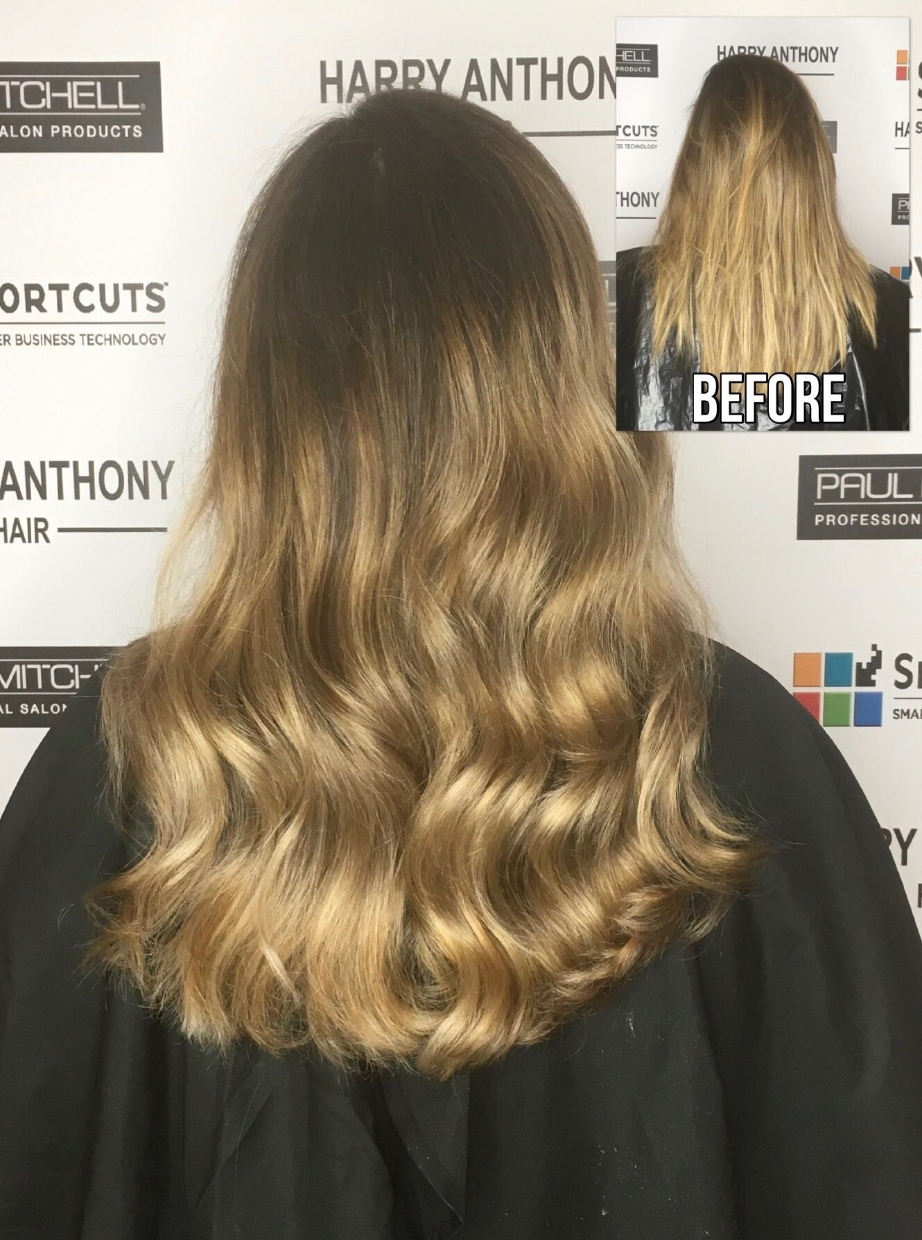 Pin By Harry Anthony Hair On Colouring