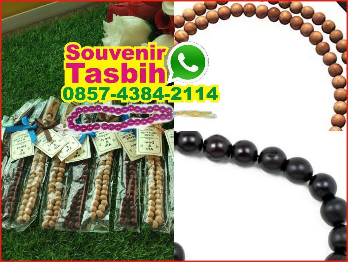 Tasbih Digital Cincin 0857_4384_2114 {WhatsApp} Kecubung