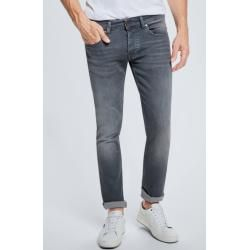 Photo of Slim Fit Jeans für Herren