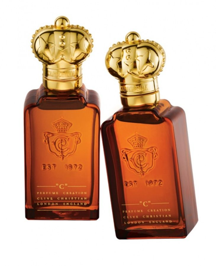 Top 10 Most Expensive Perfumes For Men My Sharp Dressed Man