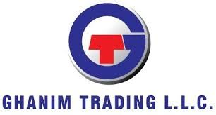 GHANIM TRADING LLC, Authorized Distributor of FUCHS Lubricants and leading supplier and certified applier of many different types of graphite powder in UAE Visit : http://www.ghanimtradinguae.com/techno-chemical-product.html