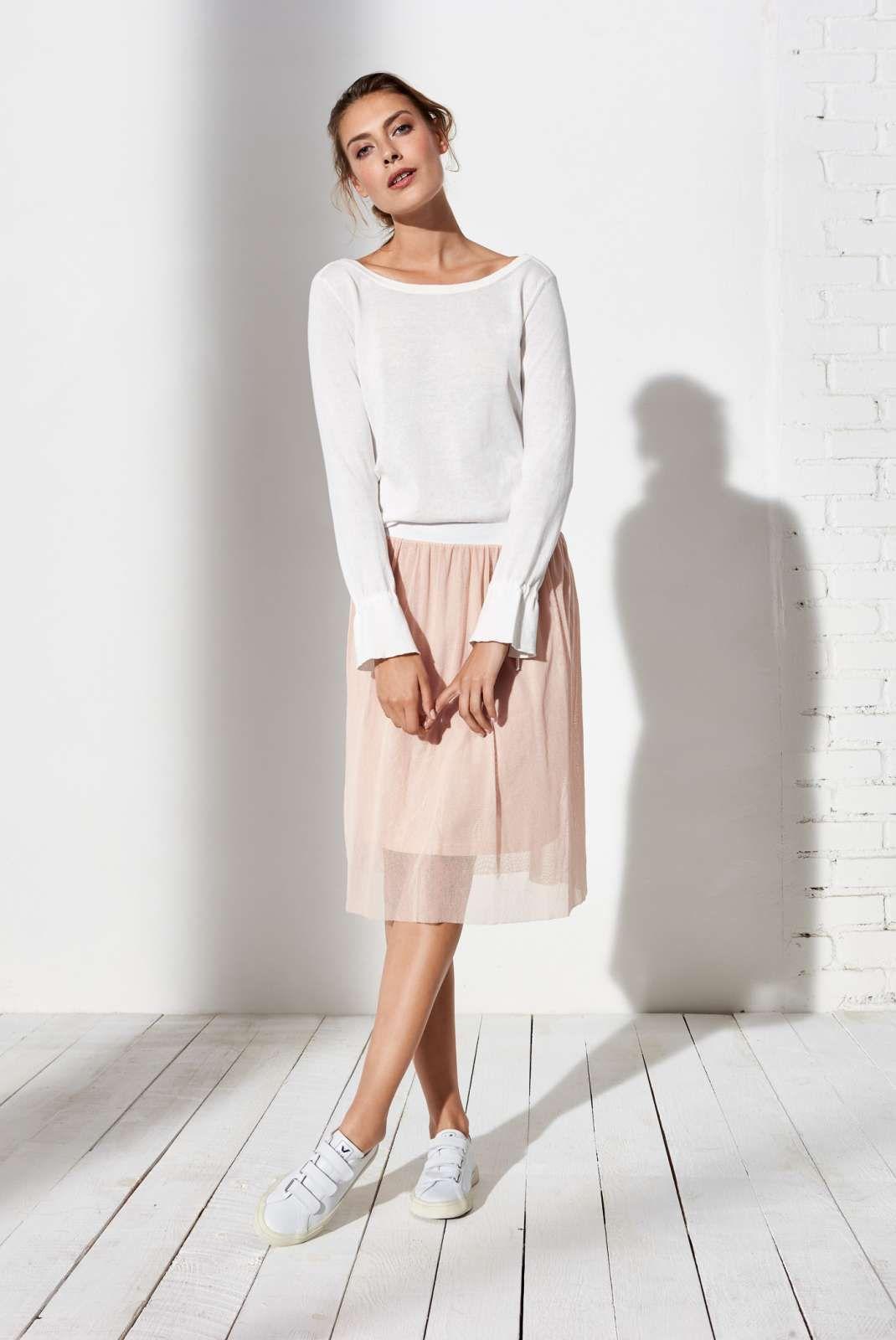 frühjahr/ sommer 18 | lookbook | lanius | style, fashion