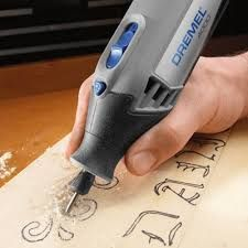Las herramientas operativas a usar en forex