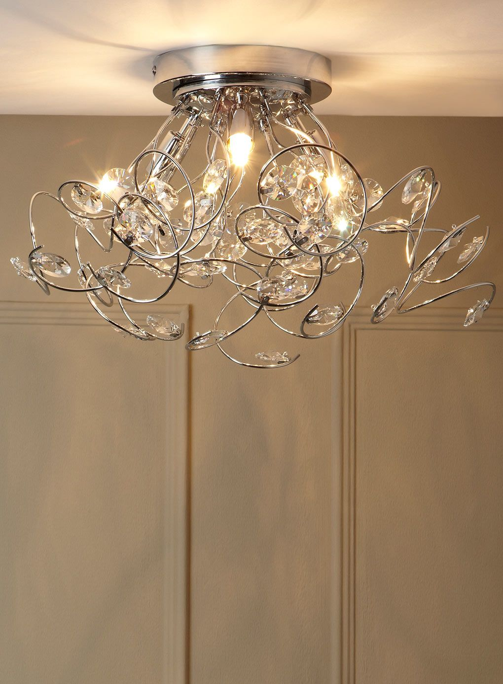Zoom in lighting sale hallway lighting home lighting living roon flush ceiling