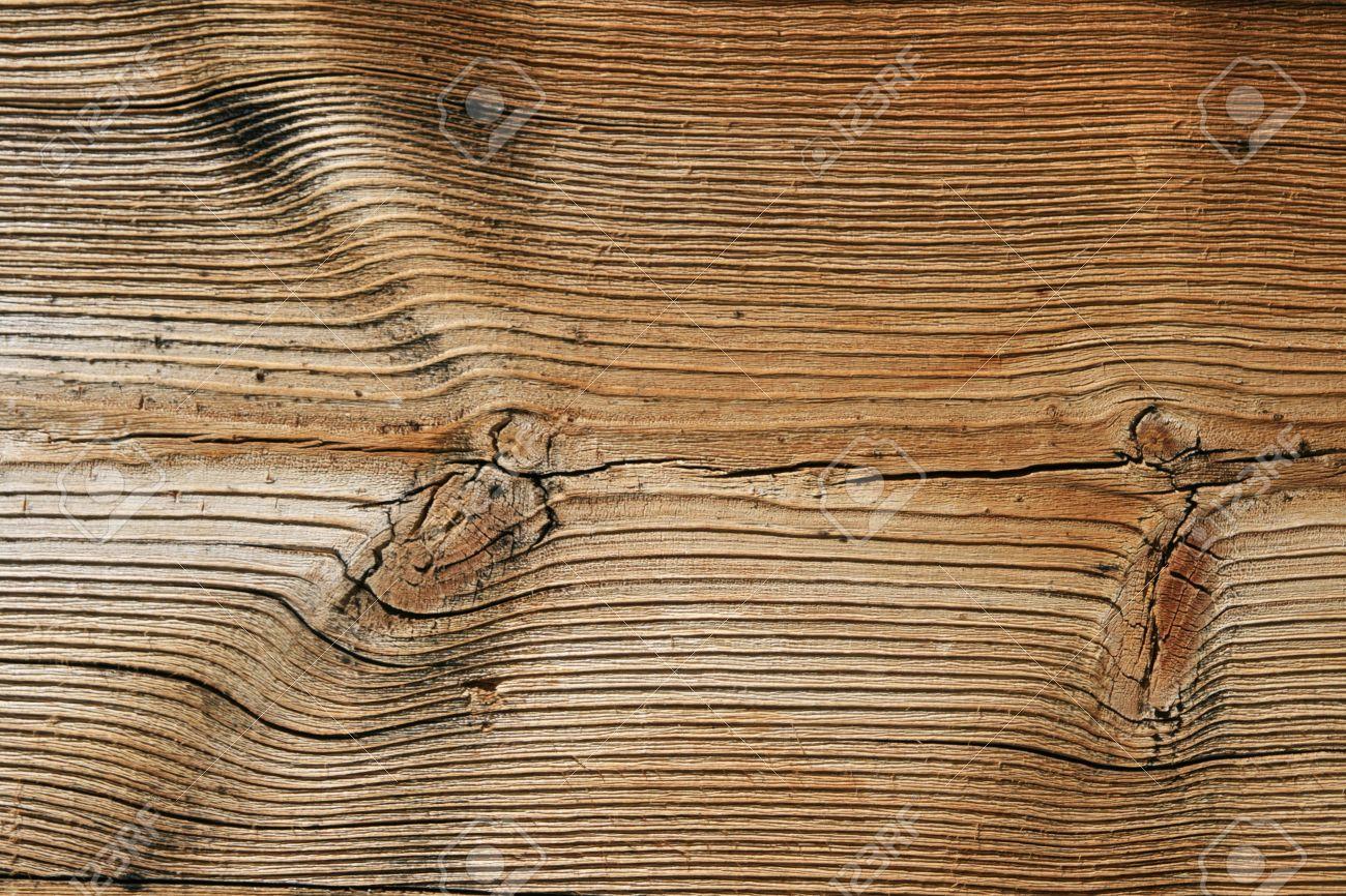 old oak wood wallpaper - photo #36