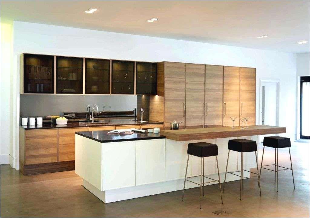 Favorit Küche Eiche Rustikal Weiß Streichen Kleine Küche Sitzgelegenheit YS75