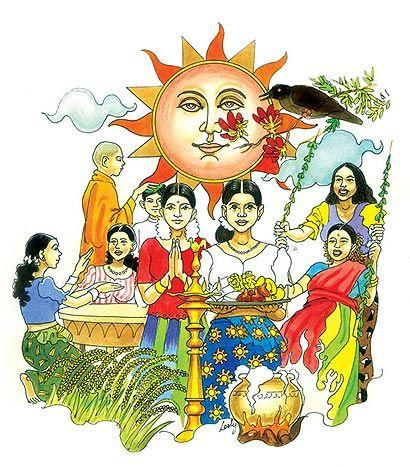 Sinhala hindu new year wishes photos wallsmiga free hindu things sinhala new year wishes love m4hsunfo
