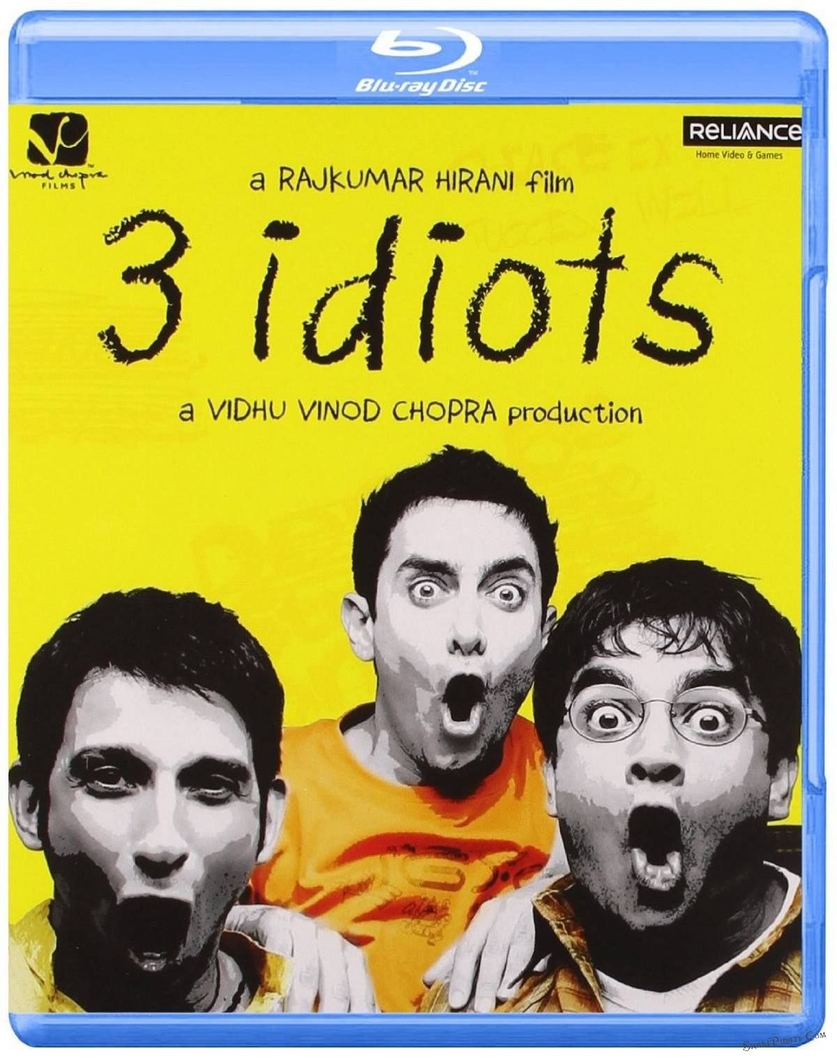 3 idiot movie download full movie