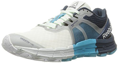 5601df71dd9e Best Athletic Shoes