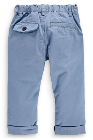 Buy Belted Chinos (3mths-6yrs) online today at Next: United States of America $18