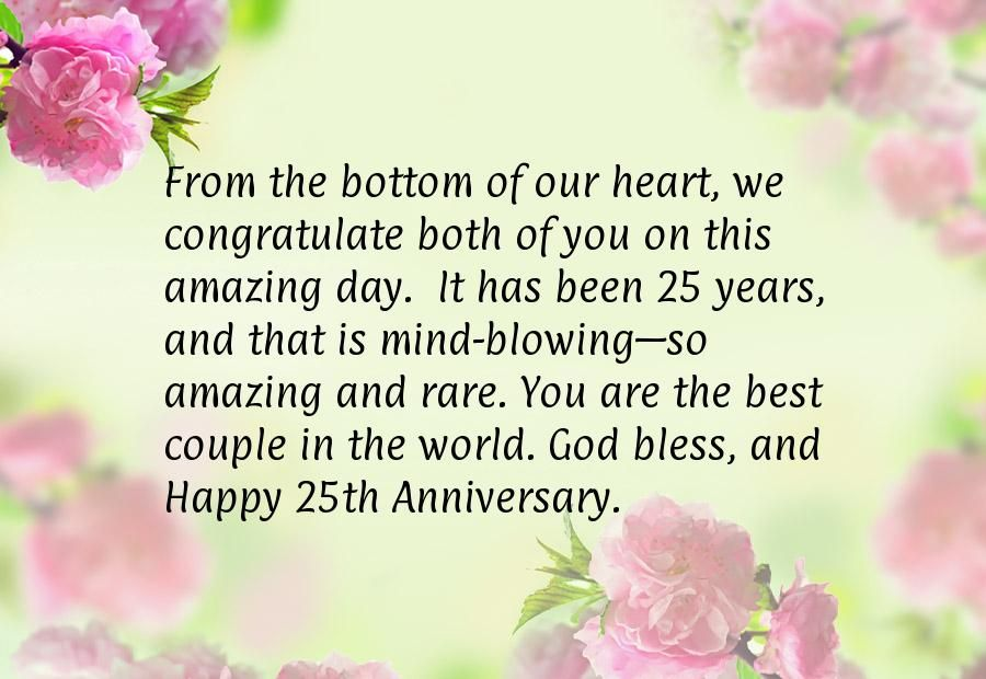 Quotes In Hindi For Parents Anniversary Google Search Wedding Anniversary Quotes Anniversary Quotes For Husband Happy Marriage Anniversary