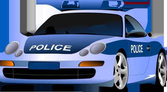 Police Clip Art Police Cars Police Police Car Lights