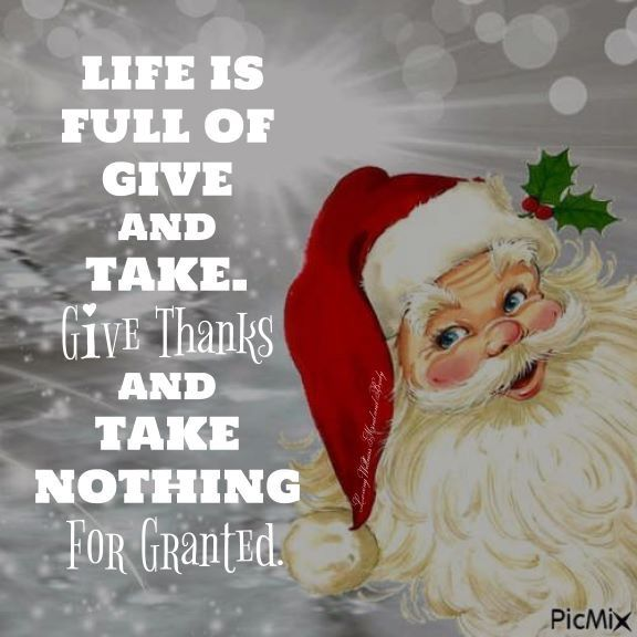 Explore Santa Quotes, Weekday Quotes, And More!