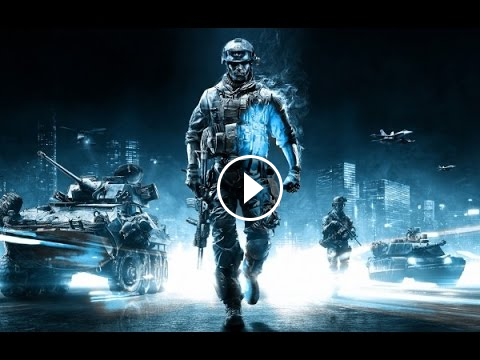 New Hollywood Movies In Hindi Dubbed Full Action Movie 2017 Action