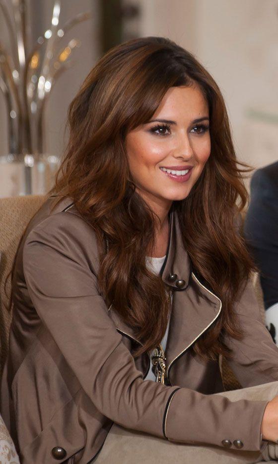 Cheryl Cole S Hot X Factor Hairstyles 2010 Cheryl Cole Hair Hair Beauty Hairstyles 2010