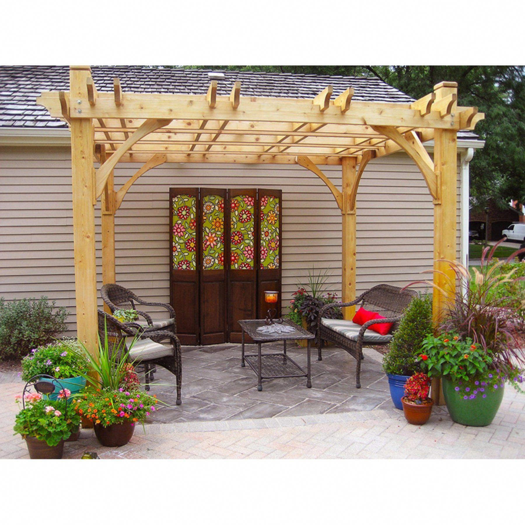 Rent Pergola For Wedding Pergolavspavilion Pergolanewyorkcity Outdoor Pergola Backyard Pergola Curved Pergola