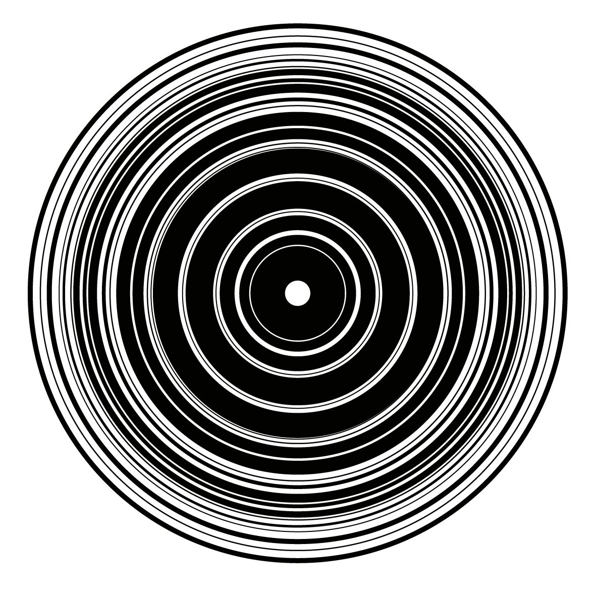 Vinyl Google Search vinyl Pinterest