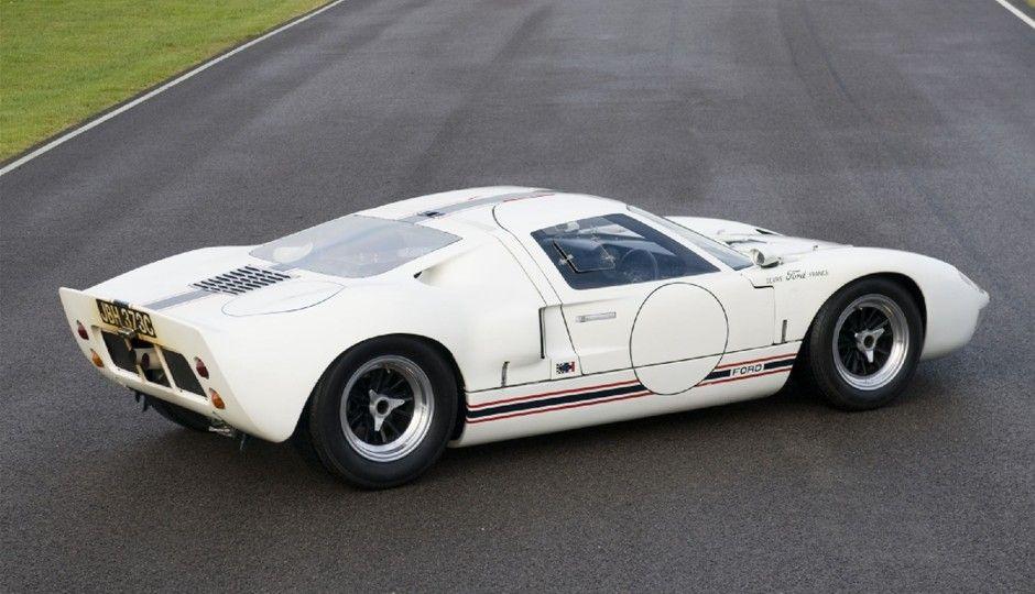 photos of ford gt40 race cars | Ford GT40 Race Car for Sale - Photo Gallery & photos of ford gt40 race cars | Ford GT40 Race Car for Sale ... markmcfarlin.com