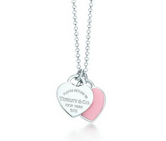 Tiffany co sterling silver necklaces and pendants for women tiffany co sterling silver necklaces and pendants for women audiocablefo Light gallery