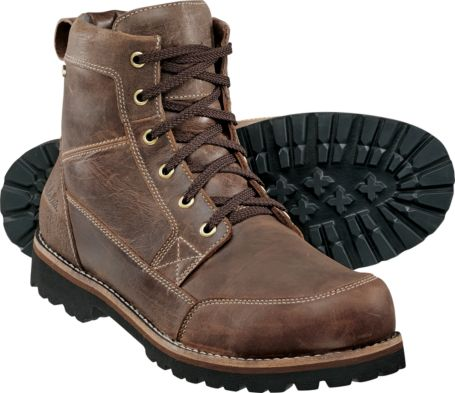 cabelas sixtyone series chukka boots i really love these