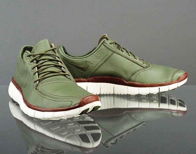 Best 25+ Male shoes ideas on Pinterest | Men shoes casual ...