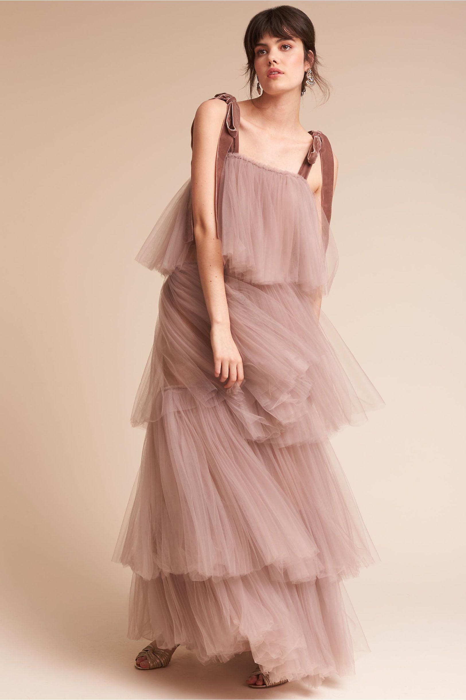 Asombroso Flamenco Wedding Dress Imágenes - Colección de Vestidos de ...