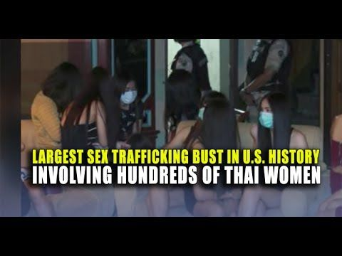 history-sex-trafficking
