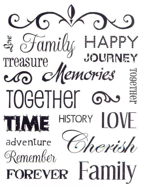 find a bright horizons nursery family love quotes home quotes