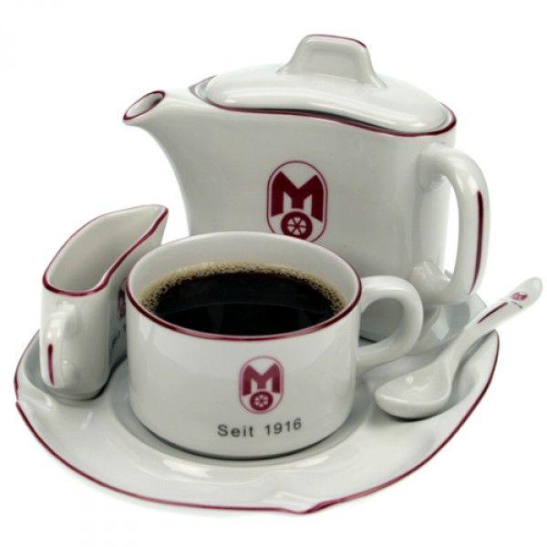 nostalgie mitropa kaffeeset. Black Bedroom Furniture Sets. Home Design Ideas