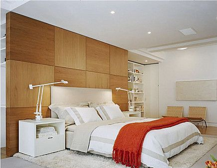 Bedroom Accent Walls With Images Bedroom Interior Master