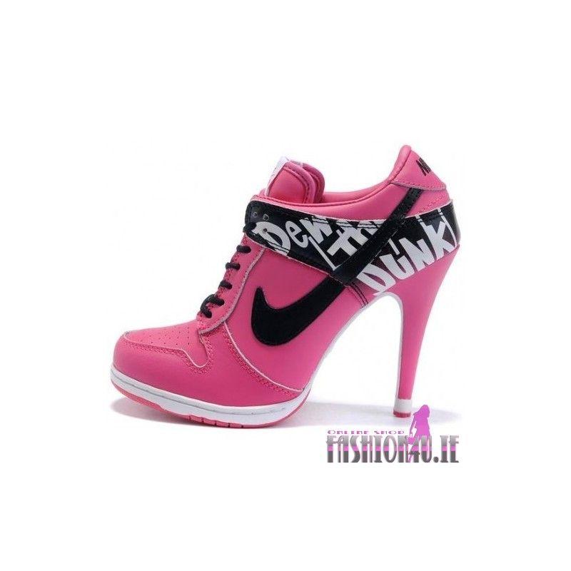Nike free run 3 v5