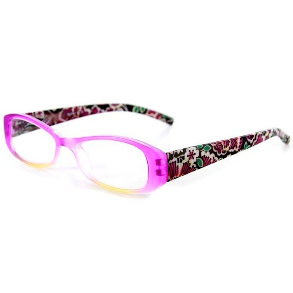 c7e8ec9446e On Board Classic Reading Glasses - 2227