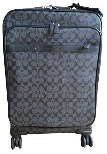 0a340b42c Pin by Levine-Oliver Publisher, Inc. on Royal Luggage Gifts 01/26/2018 |  Suitcase, 22 wheels, Carry on luggage