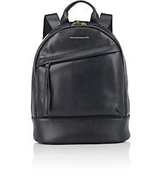 WANT Les Essentiels de la Vie Piper Mini-Backpack