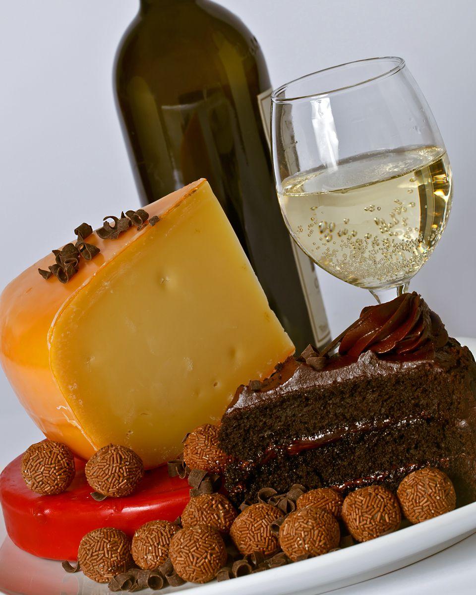 wine, cheese and chocolate | Wine Pairings | Pinterest | Wine ...