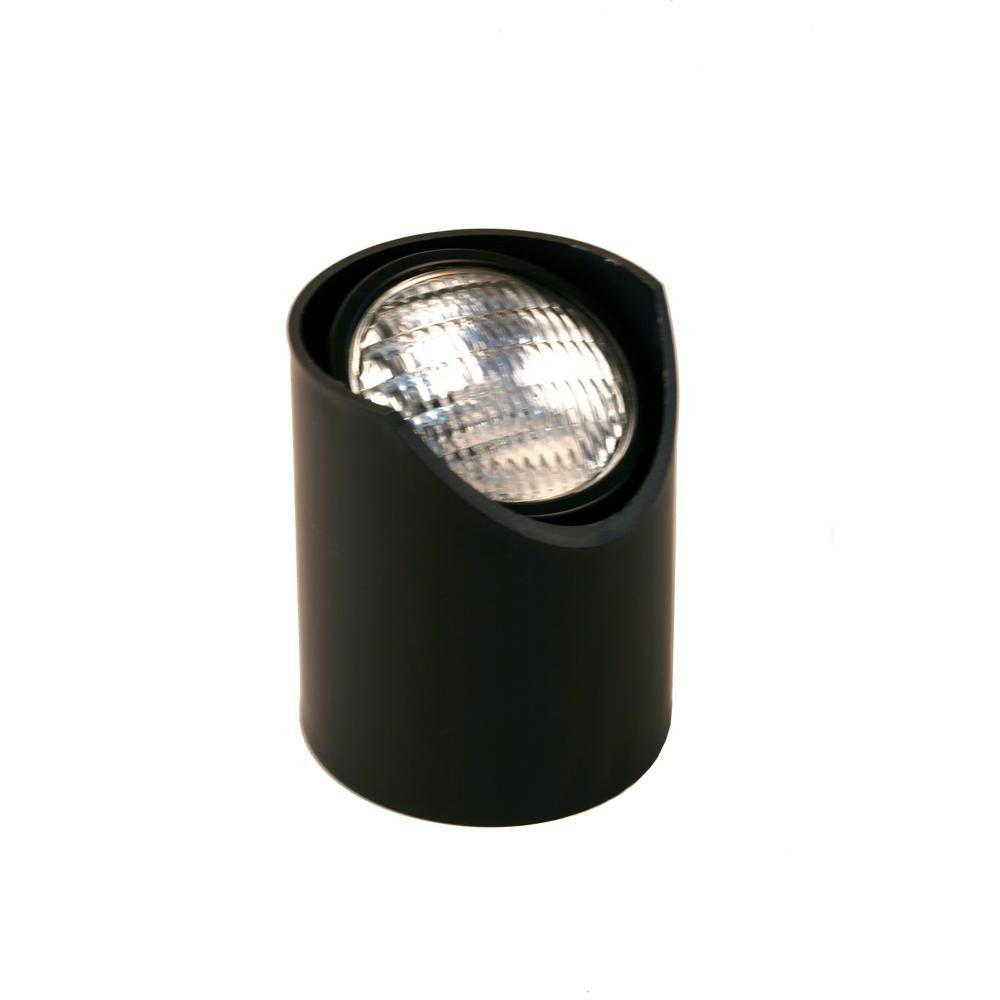 Best Pro Lighting Low Voltage Black
