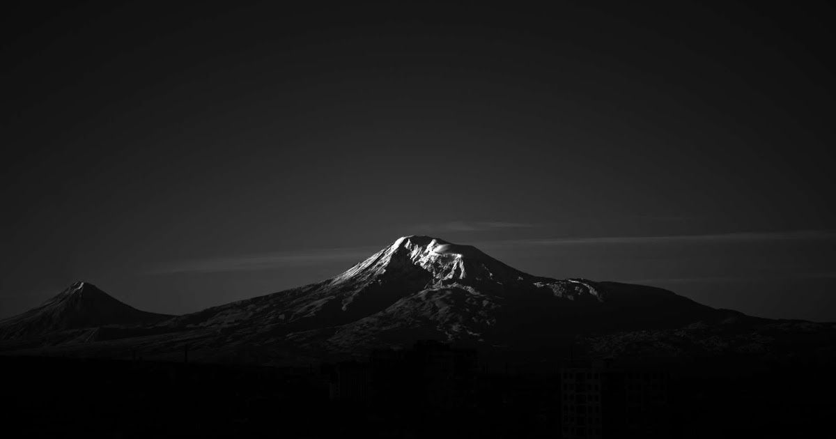 29 1080p Dark Nature Wallpaper Hd Ararat Wallpaper 1080p Hd Dark Wallpaper Black Wallpaper Downl In 2020 Dark Background Wallpaper Hd Dark Wallpapers Dark Wallpaper
