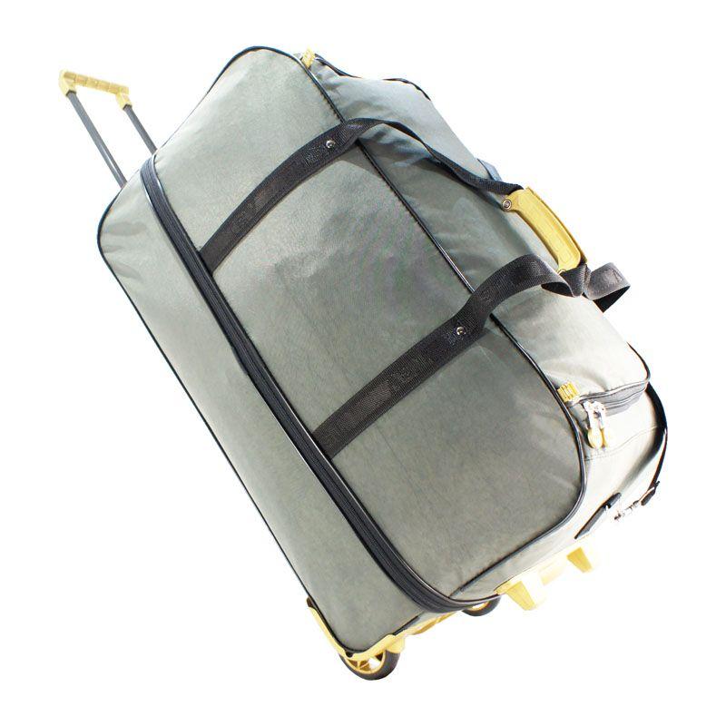 купить дорожную сумку на авито москва