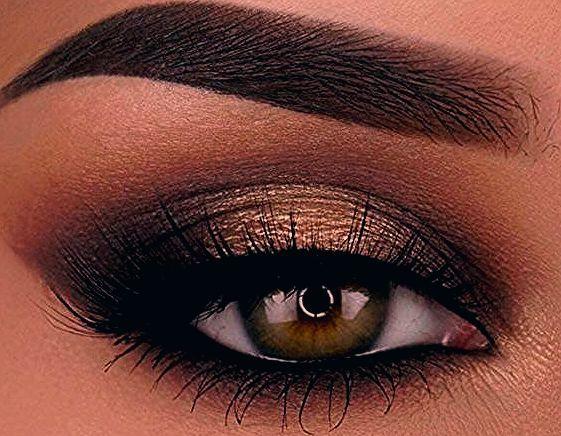 Photo of 20 Make-Up-Tutorials, die Sie für schönere Augen lieben werden – Beauty Home